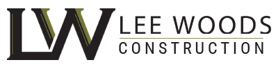 Lee Woods Construction